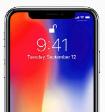Apple выпустит iPhone с 6.1-дюймовым IPS-экраном