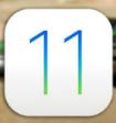 Apple выпустила iOS 11.2.5 с поддержкой HomePod и исправлением ошибок