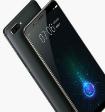 Vivo X20 Plus UD — смартфон со встроенным дактилоскопическим датчиком