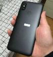 В сети появились реальные фото Xiaomi Mi 6X