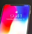 Apple выпустит четыре iPhone в этом году