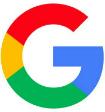 Google откажется от сотрудничества с Qualcomm