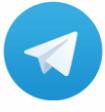 Telegram удалили из App Store