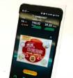 HTC U12 анонсируют на MWC 2018