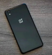 OnePlus работает над упрощенным смартфоном OnePlus X2