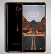 Nokia 7 Plus —дизайн и полные технические характеристики