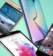 Новый бот-майнер заразил тысячи смартфонов на Android