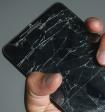 Смартфоны с алмазными дисплеями появятся уже в 2019
