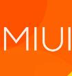 Список устройств Xiaomi, которые получат MIUI 10