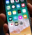 Произошла одна из самых крупных утечек iOS в истории