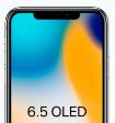 Известна стоимость iPhone 2018