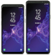 Samsung Galaxy S9 и S9+ появились на Geekbench