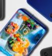 Xiaomi Mi7 появился на новых рендерах