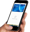 Мобильные платежные системы скоро заменят наличные