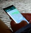 Nokia 9 замечен на фото