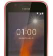 Официальные рендеры Nokia 7 Plus и Nokia 1 появились в сети