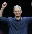 Apple признана самой дорогой компанией в мире