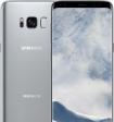 Android 8.0 Oreo больше не прилетает на Galaxy S8 и Galaxy S8+