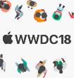 Что Apple представит на WWDC 2018?