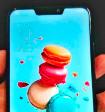 ASUS ZenFone 5 скопирует iPhone X?