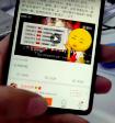 Xiaomi Mi Mix 2S появился на видео