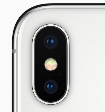 Apple продолжит развиваться в области дополненной реальности