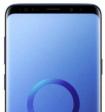 Samsung Galaxy S9+: чего ожидать от флагмана?