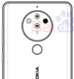 Nokia 8 Pro получит 5 модулей камеры