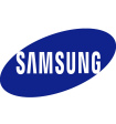 Samsung готовится к запуску Galaxy Tab S4