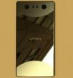 Sony Xperia XZ2 и Xperia XZ2 Compact: цена и дата выхода