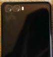 Huawei P20 появился на реальных фото