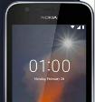 Nokia 1 — бюджетная новинка на Android Go