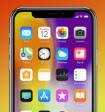 Apple iPhone Xs Plus оснастят 6.5-дюймовым OLED-дисплеем