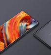 Xiaomi Mi MIX 2S: известны ключевые характеристики