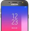 Samsung Galaxy J8 замечен в Geekbench