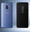Samsung рассказал о неочевидной разнице между Galaxy S9 и Galaxy S8