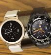 Huawei Watch 3 готовятся к выходу в 2018 году