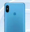 Xiaomi Redmi Note 5 представят в Китае