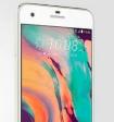 HTC Desire 12 Plus: известны технические характеристики