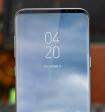 Galaxy S9 и Galaxy S9+ прошли тесты DisplayMate
