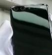 Huawei P20: ждем сразу четыре смартфона