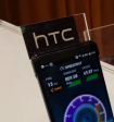 Известны технические характеристики будущего флагмана HTC