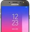 Samsung Galaxy J8: анонс приближается