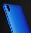 Meizu E3 на тизерах: обновленный дизайн