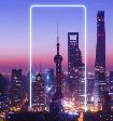 Тизер Xiaomi Mi MIX 2S появился в сети