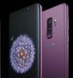 Samsung Galaxy S9 прошел тест на прочность