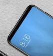 Известны технические характеристики Xiaomi Mi7