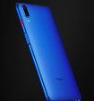 Meizu E3: известны главные  технические характеристики