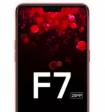 OPPO F7 (2018) получит фронтальную камеру на 25 Мп