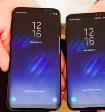 Гаджеты Samsung вскоре получат Android Oreo